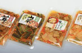 topimage_ご飯の素2