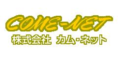 COME-NET